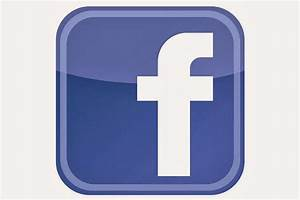 Install Facebook App For My Laptop