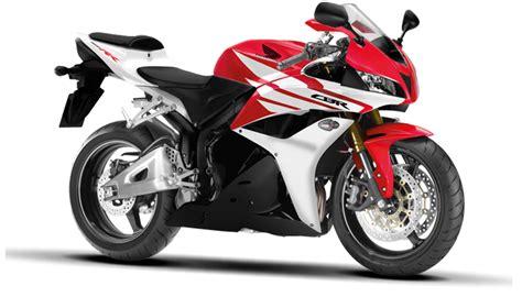 Gambar Hd Desain Sticker 3d Motor Cbr by Moto Png Image Motorcycle Png