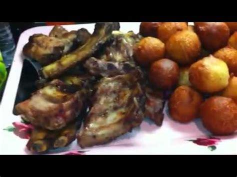 cuisine congolaise rdc maman loboko cuisine congolaise mikate