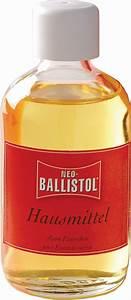 Neo Ballistol Kaufen : neo ballistol hausmittel jetzt kaufen im layer onlineshop ~ Eleganceandgraceweddings.com Haus und Dekorationen
