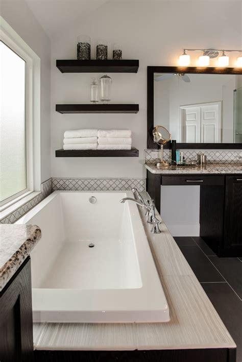 Bathroom Faucets San Diego