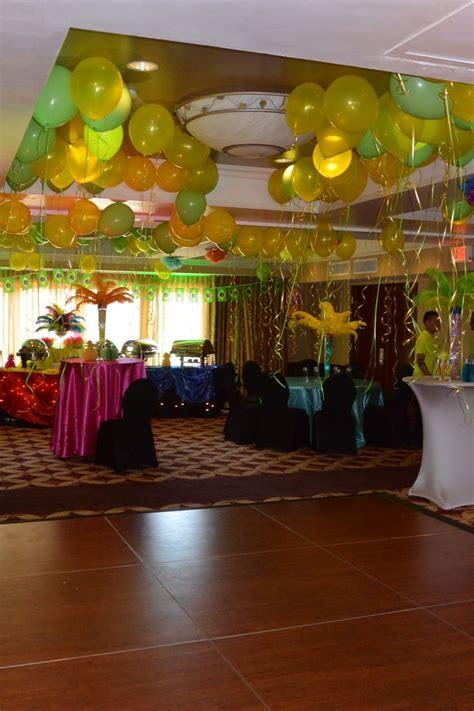 viana hotel spa  client appreciation party rio