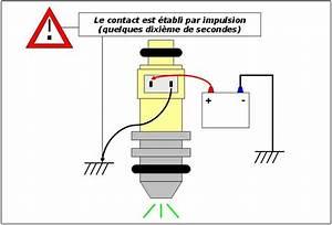 Peut On Rouler Avec Un Injecteur Hs : probleme d 39 arriv d 39 essence e36 page 2 les moteurs essence apr s 82 forums ~ Gottalentnigeria.com Avis de Voitures