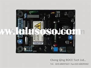 Schema Diagrams Avr Sx460  Schema Diagrams Avr Sx460 Manufacturers In Lulusoso Com