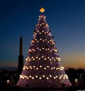 christmas tree image full desktop backgrounds