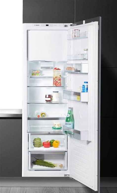 bosch kühlschrank braun bosch k 252 hlschrank kil82ad40 177 5 cm hoch 54 5 cm breit energieeffizienzklasse a 177 5