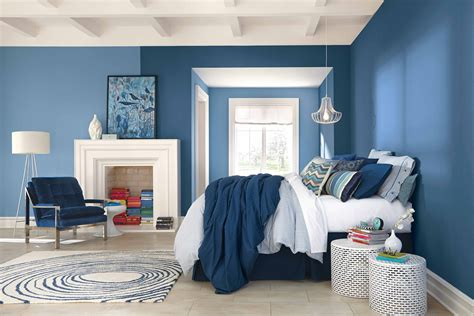 the best blue paint color for bedroom www indiepedia org