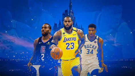 Nba News Lakers