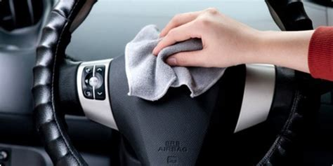 Car Upholstery Brisbane by Why Car Interior Cleaning Is Important All Aces Services