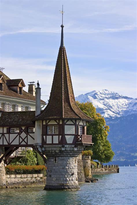 places  visit  europe jetsetta