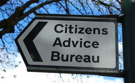 citizens advice bureau ireland citizens advice bureau in
