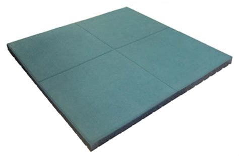rubber play mats playground safety mats images