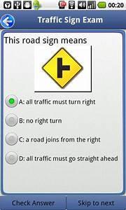 Driver License Test Texas