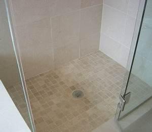 Bac Douche Italienne : douche italienne receveur pas cher ~ Edinachiropracticcenter.com Idées de Décoration