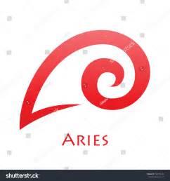 Aries Zodiac Star Sign