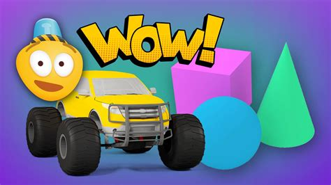 monster truck video games for kids 100 monster truck video games for kids monster