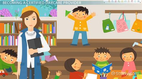 be a certified daycare provider certification and career 327 | 5q6folt7ho