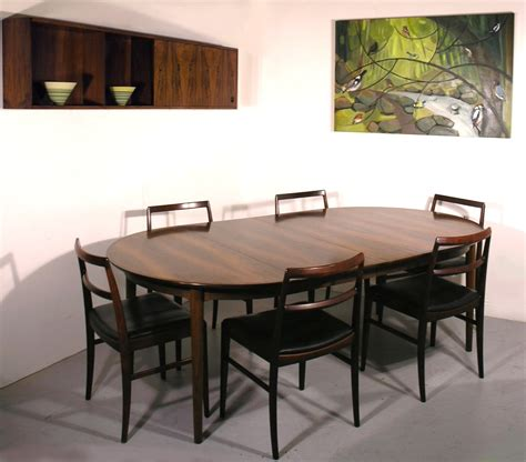 dining table with rolling chairs dining table dining table rolling chairs