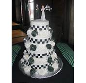 1000  Images About NASCAR Wedding On Pinterest