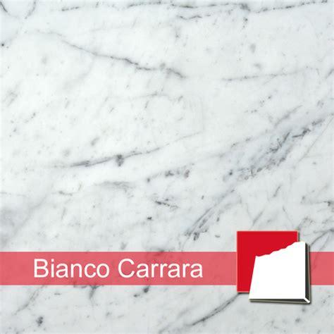 Carrara Marmor Fensterbank by Marmor Fensterb 228 Nke Fensterb 228 Nke Aus 100 Sorten Marmor
