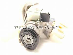 2007 Tacoma Ignition Switch Wiring : 2007 toyota tacoma ignition switch 4502004010 used a ~ A.2002-acura-tl-radio.info Haus und Dekorationen