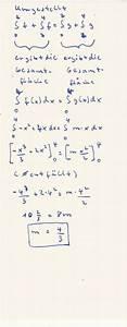 Menge Berechnen : integralrechnung fl cheninhalt berechnen ~ Themetempest.com Abrechnung