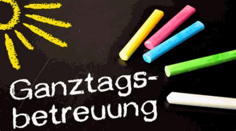 kinderbetreuungskosten steuerberater  deutschlandweit