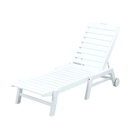 chaise folding plastic chaise lounge chairs resin wicker
