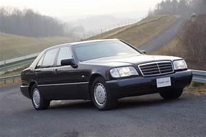 Mercedes 93 : 93 mercedes benz 500 sel nowex cars ~ Gottalentnigeria.com Avis de Voitures