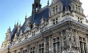 Mairie De Paris Formation : mairie du 10e arrondissement de paris mairie du 10e ~ Maxctalentgroup.com Avis de Voitures