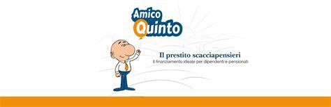 Www Popolare Di Sondrio Scrigno by Homepage Popolare Di Sondrio Popolare Di