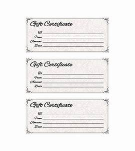 avon gift certificates templates free - classic antique gift certificate places to visit