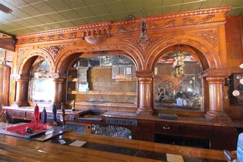 antique back bar for antique bar back bars for in pennsylvania oley 7458