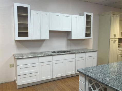 kitchen cabinets wilkes barre pa maple yorktown cabinetry depot wilkes barre 8162