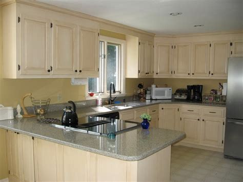 ideas for refinishing kitchen cabinets kitchen kitchen cabinet painting color ideas kitchen
