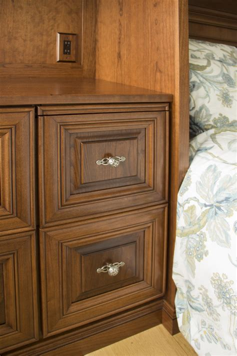 amish cabinet company chicago new eastside murphy bed desk amish cabinet