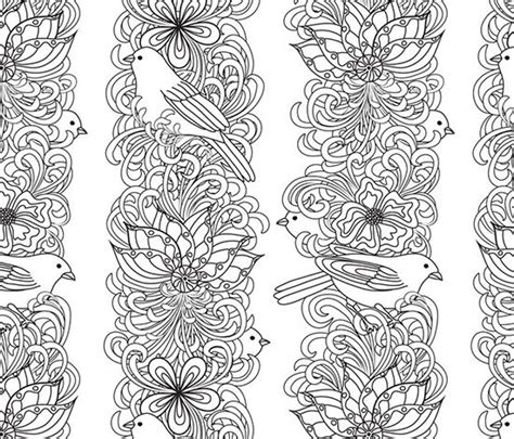 coloring page wallpaper  kids decor furniture
