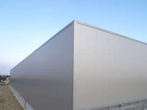 facade cladding sandwich panel  architecture  design manufacturers