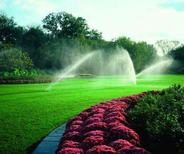 landscaping sprinklers commercial irrigation and water management fresno clovis fresno commercial irrigation