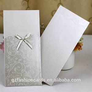 2014 new unique luxury korean wedding invitation cards With wedding invitation wording in korean