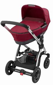 Maxi Cosi Stella Set : maxi cosi stella including carrycot dreami 2017 robin red buy at kidsroom strollers ~ Buech-reservation.com Haus und Dekorationen