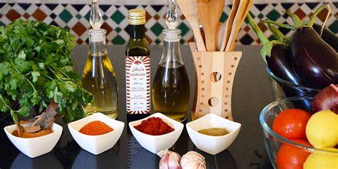 cours de cuisine 11 atelier de cuisine marocaine riad el walida