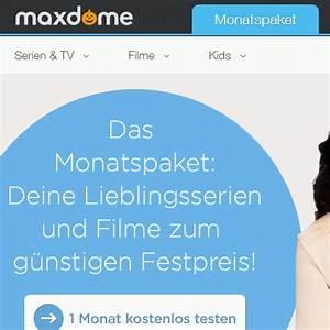 Ebay Gutschein Kaufen : amazon gutschein kaufen im laden ~ Markanthonyermac.com Haus und Dekorationen