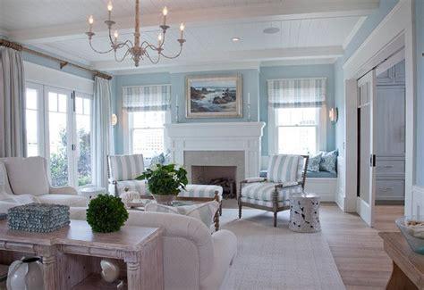extensive beach house renovation coastal home paint