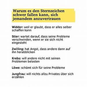 Löwe Und Schütze : fische langweilig wassermann l we spr che fisch vertrauen skorpion pers nlichkeit ~ Orissabook.com Haus und Dekorationen