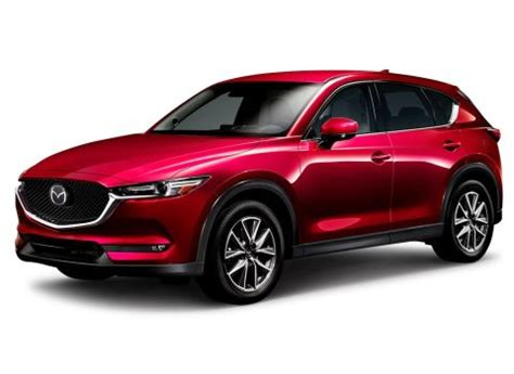 Cx 5 Ratings And Reviews by 2017 Mazda Cx 5 Reviews Ratings Prices Consumer Reports