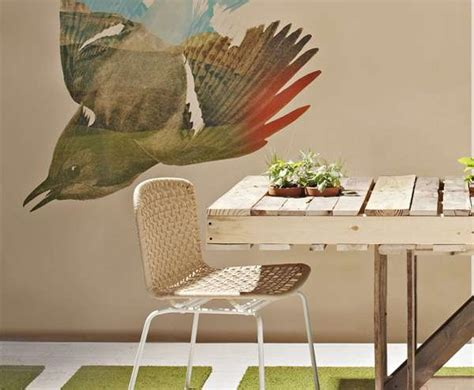 diy upcycled furniture shipping pallet dining table
