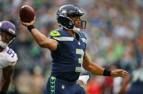nfl preview  seattle seahawks