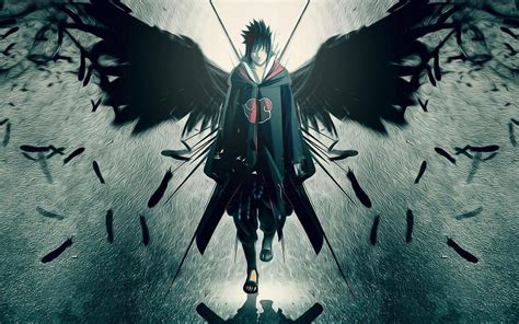 Naruto Wallpaper Full Hd » Cinema Wallpaper 1080p
