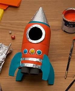 spaceship crafts for kids find craft ideas